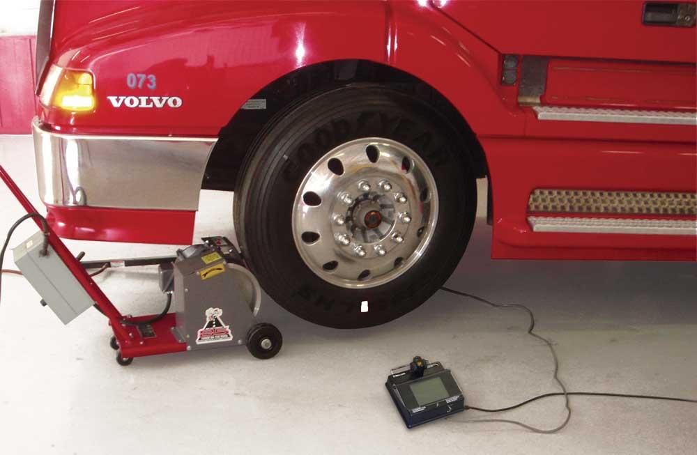 Wheel Balancing Cost >> Bee Line Wheel Balancing