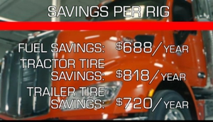 fleet saving video.jpg